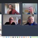 Spotkanie on-line